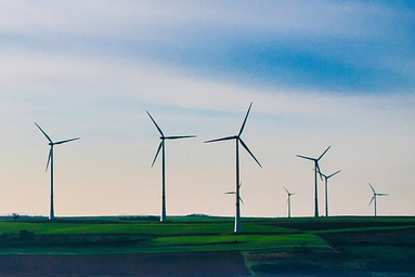 hydraulics rule wind turbines systems